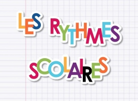 Rythmes scolaires / TAP