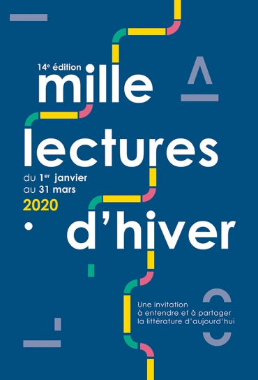 1000 lectures d'hiver